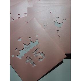 Otros Souvenirs para 15 Años en Mercado Libre Argentina 66d60728fe13