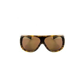 Oculos Evoke Amplifier Todas As Cores! Vai Na Caixa! - Óculos no ... 90f5eaba2b