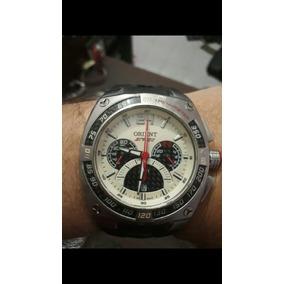 40db2d75045 Revitê - Relógios De Pulso no Mercado Livre Brasil