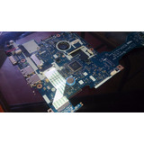 Motherboard Acer Aspire One Happy