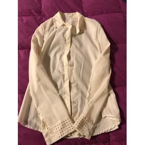 33ac759f9ff21 Camisas De Gasa Mujer. Diseños Exclusivos Hey Frida En Fbk Chombas ...