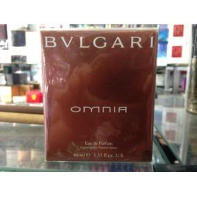 ... Crystalline Feminino 40 mL · Bvlgari Omnia Vintage 40ml Parfum Edp  Lacrado Raríssimo 0ce56d67b5