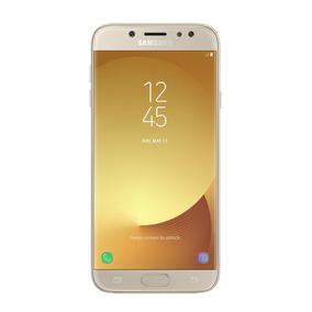 Celular Samsung Galaxy J7 Pro (2017) Gtia Oficial