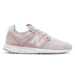 New Balance 009 rosa