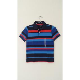 e916fa9b928c0 Camisas Tommy Hilfiger 100%original Homem - Camisas para Meninos no ...