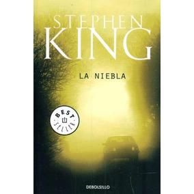 La Niebla / Stephen King