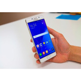 Samsung A7000 Galaxy A7 Blanco Dual Sim 5.5 Octa-core 13mp
