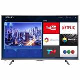 Led 50 Smart Tv Ea50x6100x Full Hd