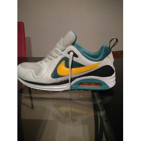 Zapatillas Nike Air Hombre Usadas Usado Zapatillas Nike de Hombre Usado Usadas 96963c