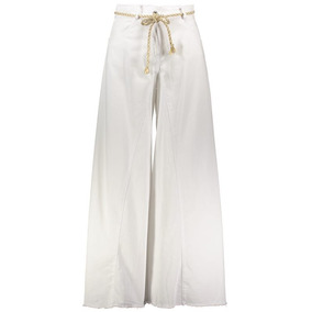 Pantalon Anatole 812