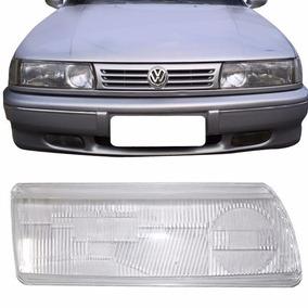 Vidrio De Optica Derecha Volkswagen Pointer 93/97