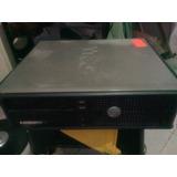 Cpu Dell 2gb De Ram