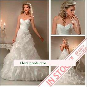 2d6ef47e5 Vestidos de novia en mercado libre mexico – Vestidos baratos