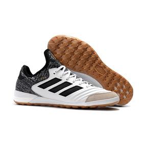 Chuteira Adidas X 18.1 - Chuteiras para Adultos em Rio Grande do Sul ... a17618da9c52c