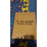 Peñarol Dvd