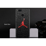 Estuche Basket Tpu Silicona Suave Xiaomi Mi A1 - 5x