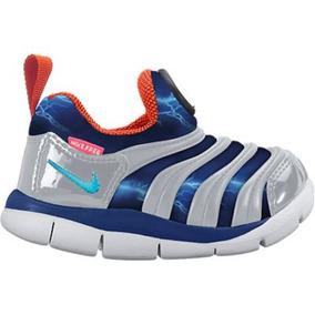 Tênis Nike Dynamo Free Td 343938-003