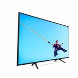 Smart Tv Philips 43 Phg5102/77 Led Hdmi Usb Qwerty 84-313