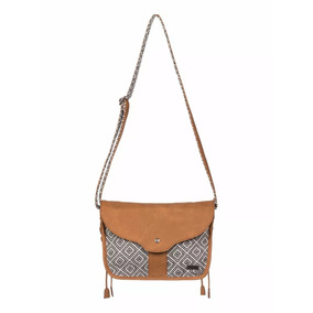 Cartera Guitar Song Roxy 37130005 Cma