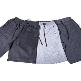 9dfd656b29 Bermuda E Meiao Masculino Nike - Bermudas Masculinas no Mercado ...