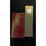Perfume Red Door Perfumes Y Fragancias Mujer Elizabeth