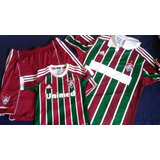 99d415c5f2 Ciclonado Calcao - Camisa Fluminense Masculina no Mercado Livre Brasil