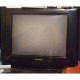 Television Samsung.