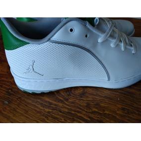 Tenis Marca Nike Jordan