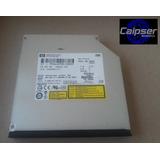 Compaq Presario 720AP Notebook LGDRN8080B Drivers