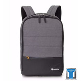 Mochila Mobox 14 Smart