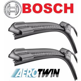Palheta Parabrisa Aerotwin Peugeot 308 408 C4 Ds4 Bosch