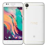 Celular Htc Esire 10 Lifestyle 5,5 Quad Core 3gb 32gb Blanco