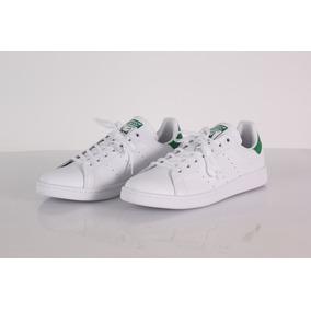 Ténis Adidas Stan Smith Original Tenis Feminino - Calçados 866e1abceef56