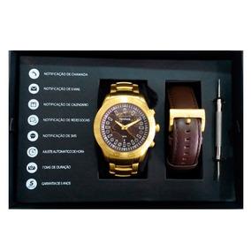 Relogio Technos Multifun O Modelo Jr10 Ac - Relógios no Mercado ... e4868358e1