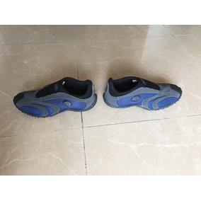 Zapatillas Merrell No. 41