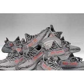 Adidas Color Yeezy Originales Adidas Color Plateado Zapatillas Urbanas Urbanas Adidas e439af1 - omkostningertil.website