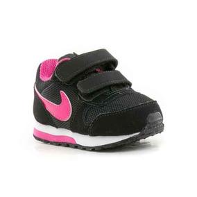 Zapatillas Nike Md Runner 2 Gtv Pregunten Stock
