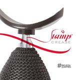 Stamp Crease Jack Nogueira - Maquillaje Ojos Sombra Original