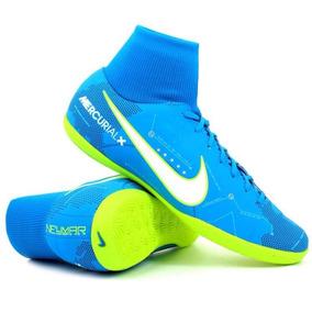 México Nike De Mercado Libre En Neymar Tenis qUzrYnUS   patriot ... 1085515219a24