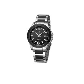 Reloj Calendario Megir Modelo 5006syi+ / Original