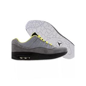 179e7dcf0b9c89 Zapatillas Meller Huspaperr - Zapatillas Nike de Hombre