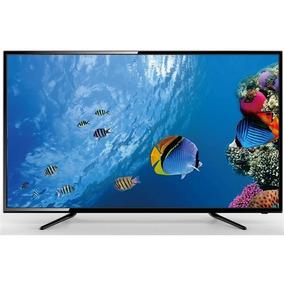 Tv Smart 55 Led Full Hd Eldom Soporte Regalo + Envio Gratis