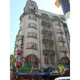 Hotel En Pleno Centro Habitaciones Mensuales Desde $ 9900