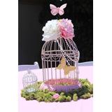 Florista Decorador Centros De Mesa Con Flores Naturales En Mercado - Centros-de-mesa-de-flores-naturales