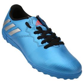 89cf6e70e4 Chuteira Society Adidas X 16.4 Ft - Chuteiras Adidas de Futsal no ...