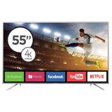Netflix Tv 4k 55 Admiral 55u2