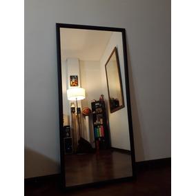 Espejo horizontal espejos en mercado libre argentina for Espejo horizontal