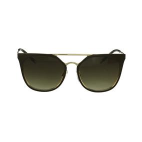Óculos De Sol Ana Hickmann Duo Fashion (frete A Combinar) - Óculos ... 3196927b03
