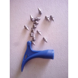 Repuesto Spike Atletismo 14 Picos 7mm Y 1 Llave