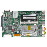 Mother Acer Aspire One 751h Mb.s8506.004